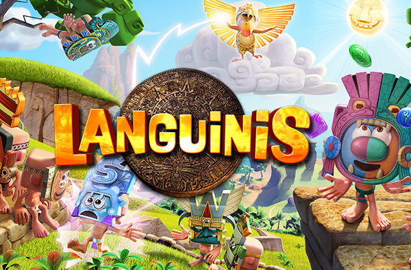 languinis-banner-article