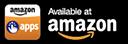 Download Languinis Word Puzzle Challenge on Amazon