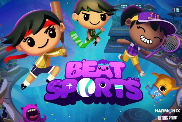 beatsports-slide-thumbnail