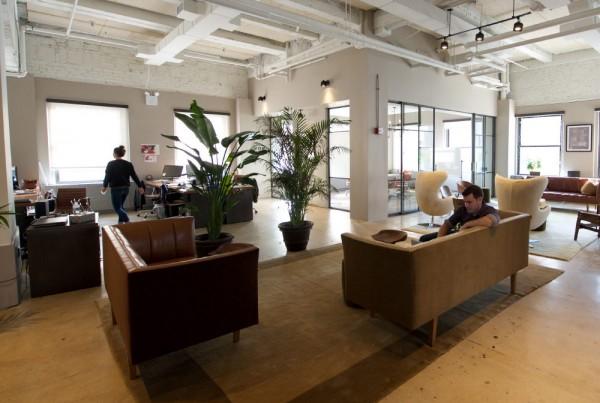 news-slider-office
