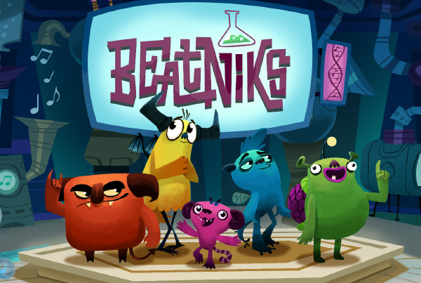 beatniks-thumbnail