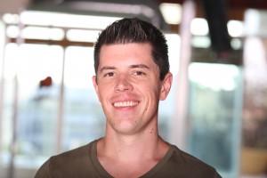 Matt Bruen