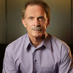 Tom Frisina </br> Executive Chairman