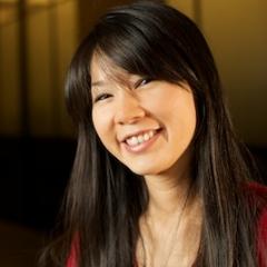 Karen Chene </br>Accounting Manager