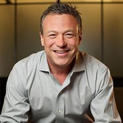 Kevin Segalla </br> Co-Founder, CEO