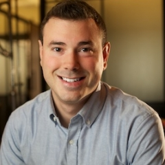 Sam Dalsimer </br>Senior Public Relations Manager
